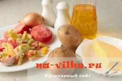 ovoshnoy-sup-s-sirom-01