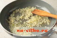 ovoshnoy-sup-s-sirom-02