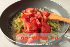 ovoshnoy-sup-s-sirom-04