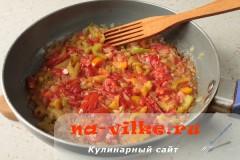 ovoshnoy-sup-s-sirom-05