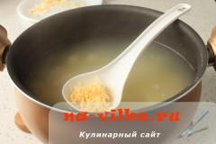 ovoshnoy-sup-s-sirom-07