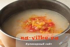 ovoshnoy-sup-s-sirom-08