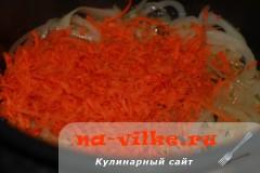 pechen-v-moloke-04