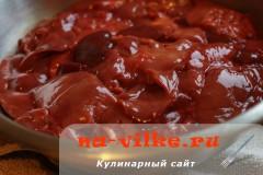 pechen-v-moloke-05