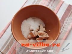 pirog-s-koricey-01