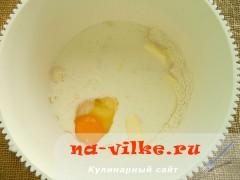 pirozhki-s-veshenkami-03