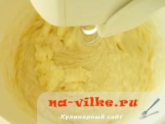 pirozhki-s-veshenkami-05