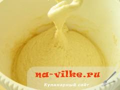 pirozhki-s-veshenkami-06