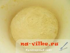 pirozhki-s-veshenkami-07
