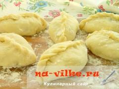 pirozhki-s-veshenkami-10