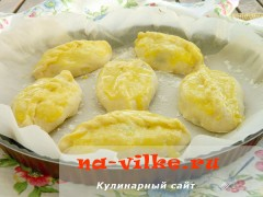 pirozhki-s-veshenkami-11