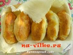 pirozhki-s-veshenkami-13