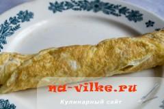 ruletiki-s-ikroy-05