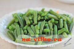 salat-iz-struchkovoy-fasoli-1