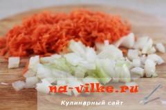 salat-iz-struchkovoy-fasoli-2