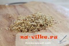 salat-iz-struchkovoy-fasoli-3