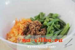 salat-iz-struchkovoy-fasoli-4
