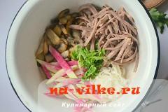 salat-s-jazykom-05