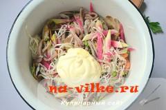 salat-s-jazykom-06