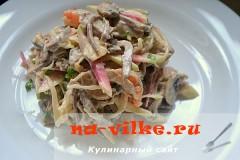 salat-s-jazykom-08