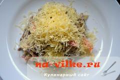 salat-s-jazykom-09
