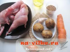 sup-iz-krolika-3