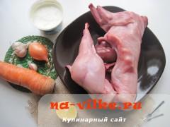 tusheniy-krolik-01