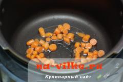 veshenki-s-ovoshami-04