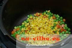 veshenki-s-ovoshami-06