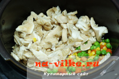veshenki-s-ovoshami-07