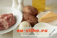 zapekanka-kartofel-svinina-1