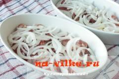 zapekanka-kartofel-svinina-3