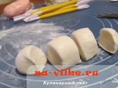 zaychik-iz-mastiki-07
