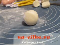 zaychik-iz-mastiki-08