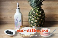 ananas-v-karameli-01