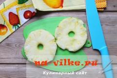 ananas-v-karameli-02