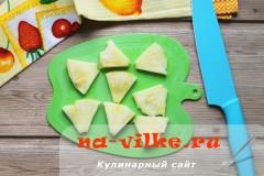 ananas-v-karameli-03