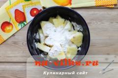 ananas-v-karameli-04
