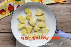 ananas-v-karameli-05