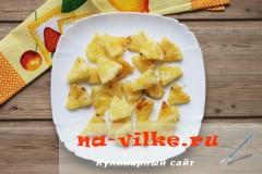 ananas-v-karameli-06