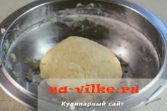 baklazhani-v-teste-02
