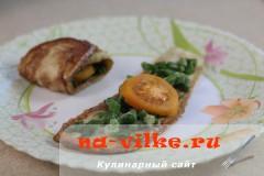 baklazhani-v-teste-04