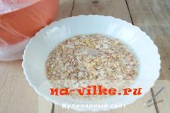 hleb-so-zlakami-v-multivarke-05