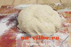 hleb-so-zlakami-v-multivarke-10