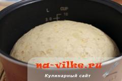hleb-so-zlakami-v-multivarke-12