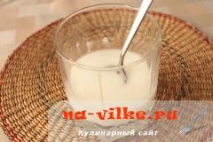 kisel-iz-jagod-05