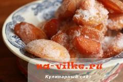 kompot-iz-jablok-1