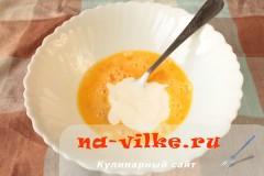 luk-kartofel-v-kljare-03