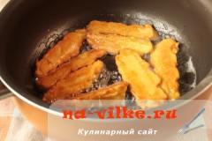 luk-kartofel-v-kljare-09