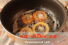 luk-kartofel-v-kljare-11